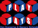 Playdays Nurseries