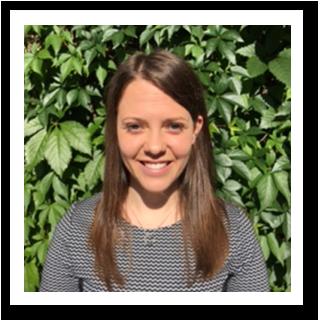 Siobhan Drewett - Wimbledon Nursery Manager